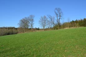 pozemek (Prodej pozemky, 12712 m2, Vysoké nad Jizerou, obec Helkovice), foto 3/8