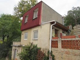 Prodej, Chata 2+1, 86 m2, Bošovice