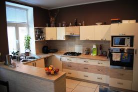 Prodej, byt 3+kk, 88 m2, Český Těšín