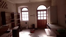 Prodej, rodinný dům 6+kk, 310 m2, Vidnava