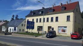 Prodej, obchodní prostory, 131 m2, Liberec, ul. Tanvaldská