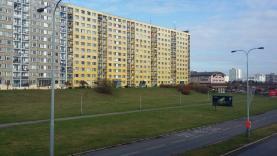 Prodej, byt 2+kk, DV, 46 m2, Praha - Chodov