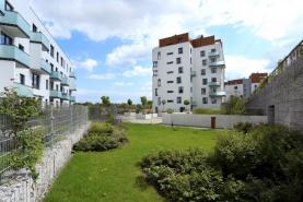 Pronájem, byt 4+kk, 182 m2, Ostrava, ul. K Šalomounu