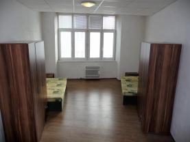(Pronájem, byt 3+1, 75 m2, Bohumín, ul. Štefánikova), foto 2/7
