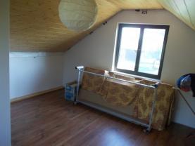 DSCN2511 (Prodej, rodinný dům, 62 m2, Rychvald), foto 3/25