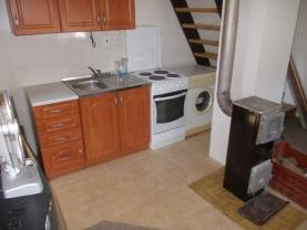 DSCN2528 (Prodej, rodinný dům, 62 m2, Rychvald), foto 2/25