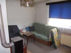 DSCN2523 (Prodej, rodinný dům, 62 m2, Rychvald), foto 4/25