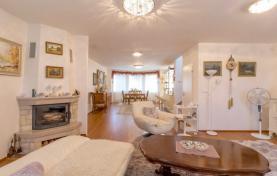 (Prodej, rodinný dům 5+kk, 242 m2, Zdiby - Přemyšlení), foto 2/25