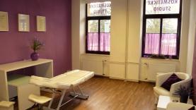 Pronájem, kosmetický salón, 25 m2, Tachov