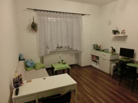 (Prodej, byt 2+kk, 43 m2, Praha 7 - Holešovice), foto 3/12