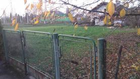 Prodej, stavební pozemek, Bohuslavice
