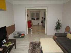 (Prodej, byt 2+1, 50 m2, Ostrava - Zábřeh, ul. Averinova), foto 2/6