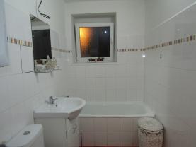 (Prodej, byt 2+1, 50 m2, Ostrava - Zábřeh, ul. Averinova), foto 3/6