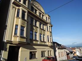 Prodej, byt 3+1, Jablonec nad Nisou, ul. Revoluční