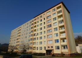 Prodej, byt 4+1, 84 m2, Předmostí, ul. Dr. Milady Horákové