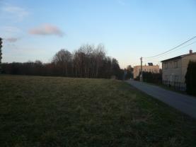 (Prodej, pozemek, 11887 m2, Rychvald), foto 4/8