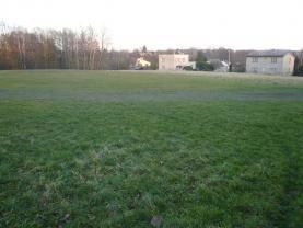 (Prodej, pozemek, 11887 m2, Rychvald), foto 2/8