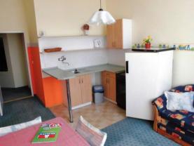 Prodej, byt 4+kk, 90 m2, Mariánské Lázně, ul. Úzká
