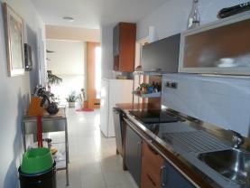 Prodej, byt 2+kk, 95 m2, Mariánské Lázně, ul. Karlovarská