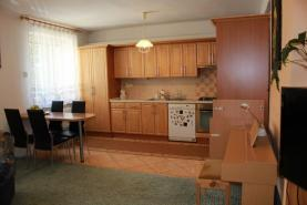 Prodej, byt 3+kk, 101 m2, Ostrava Poruba, ul. 17. listopadu