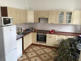 Prodej, byt 2+kk, 60 m2, Ostrava, ul. Hrabákova