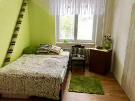 Prodej, byt 3+1, 68 m2 , Ostrava - Poruba