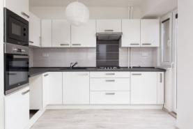 Prodej, byt 2+kk, 46 m2, OV, Bohumín, ul. Čáslavská