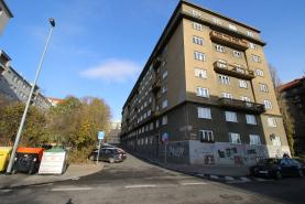 Prodej, byt 2+1, 65 m2, OV, Praha 10 - Vršovice