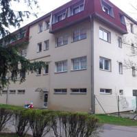 Pronájem, 2+kk, 67 m2, OV, Praha 9 - Prosek