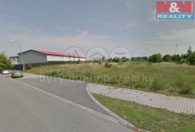 Prodej, pozemek, 11276 m2, Plzeň