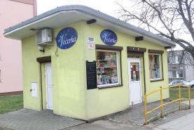 Prodej, komerční objekt, Karviná - Ráj