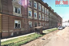 Prodej, byt 4+1, 106 m2, Olomouc