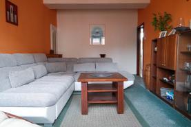 Prodej, byt 3+1, 66 m2, Třinec, ul. Kopernikova