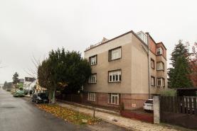 Prodej, byt 2+kk, 60 m2, Poděbrady - ul. Na Chmelnici