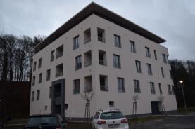Pronájem, byt 2+1, 61 m2, OV, Kvasiny