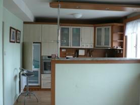 Prodej, rodinný dům, Uherský Brod