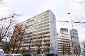 Prodej, byt 3+1, 68 m2, DV, Praha 4 - Pankrác