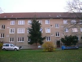 Prodej, byt 3+1, 62 m2, OV, Štětí, ul. Školní