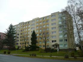 Prodej, byt 2+kk, Havířov, ul. 17.listopadu