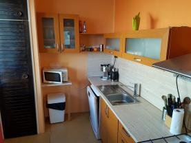 Prodej, byt 4+1, 73 m2, Ostrava, ul. Vlasty Vlasákové