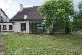 Prodej, rodinný dům 4+1, 170 m2, Dětmarovice