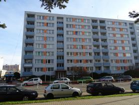 Prodej, byt 4+1, 85 m2, Mladá Boleslav, ul. Havlíčkova