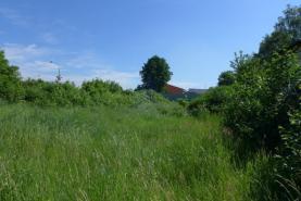 Prodej, stavební pozemek, 1358 m2, Petřvald u Karviné