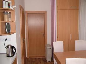 (Prodej, byt 3+1, 61 m2, Uničov, ul. Dukelská), foto 2/10