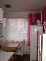 (Prodej, byt 3+1, 61 m2, Uničov, ul. Dukelská), foto 3/10