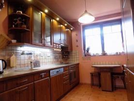 (Pronájem, rodinný dům, 245 m2 Smilovice, okr. Příbram), foto 3/19