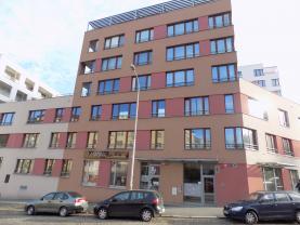Prodej, komerční prostory, 60 m2, Praha 5 - Košíře
