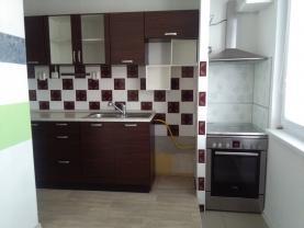 Prodej, byt 3+1, 73 m2, Břeclav