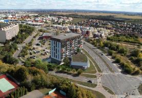 Prodej, byt 5+kk,179 m2, Praha 5 - Stodůlky, ul. Holýšovská