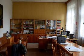 Prodej, výrobní objekt, 12955 m2, Šumperk